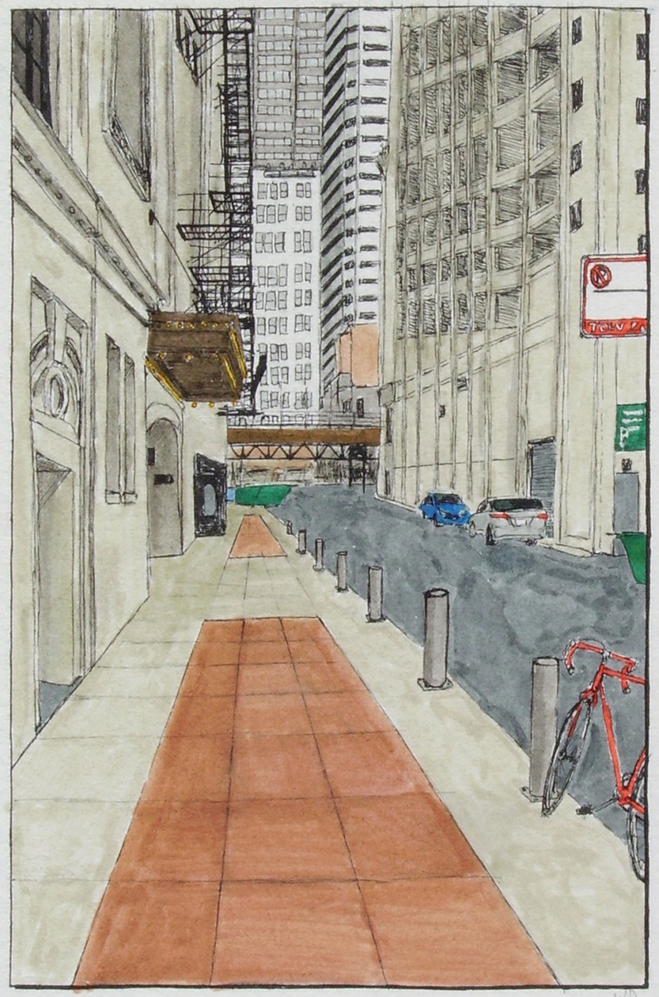 Alley_With_Chicago_Theatre