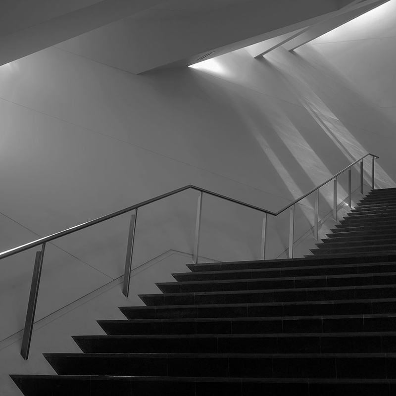 Denver_Art_Museum_Stairs_Sq