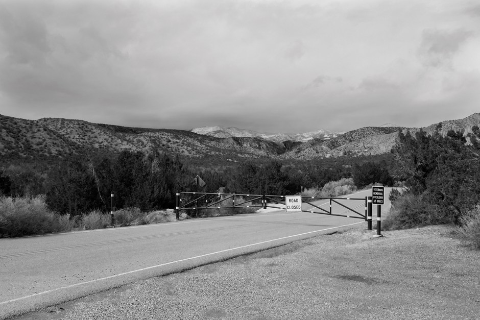 Road_Closed_Ghost_Ranch