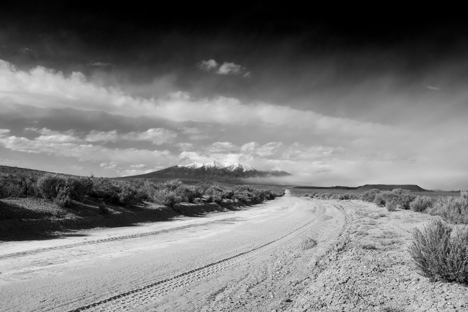 Road_To_The_Mountain_Storm