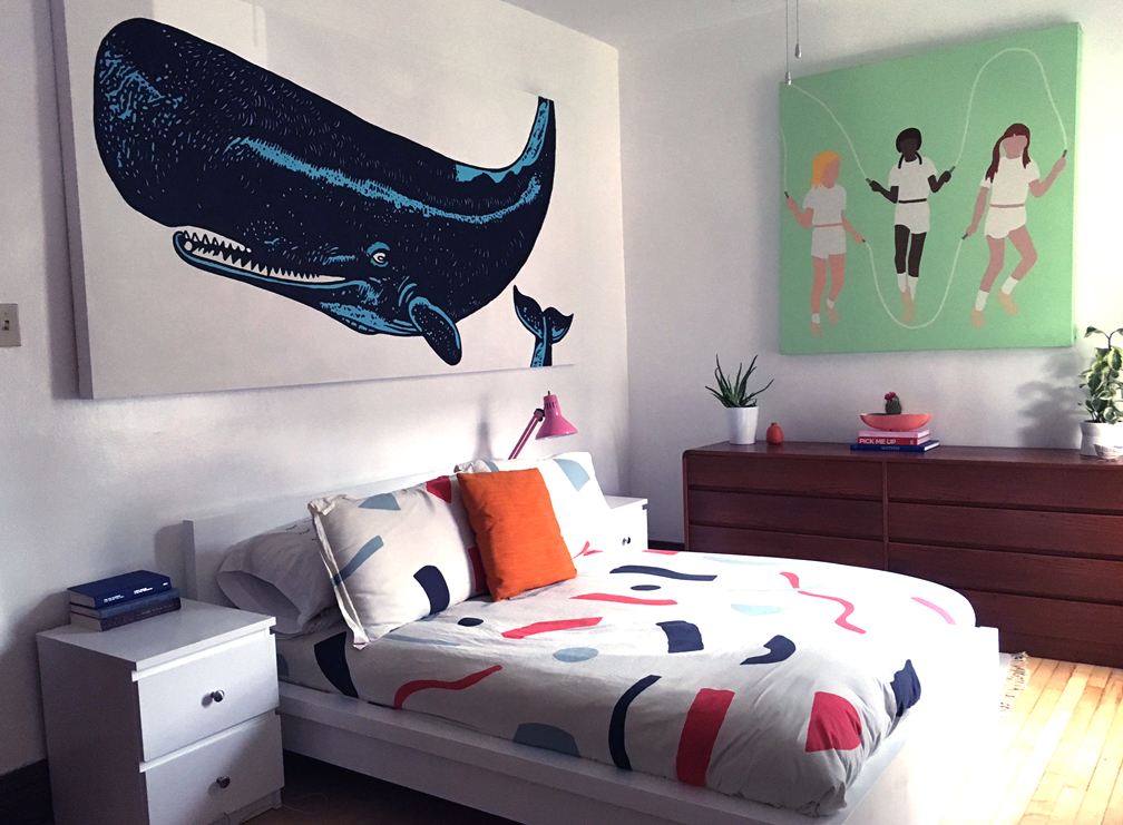 BEDROOM_WHALE