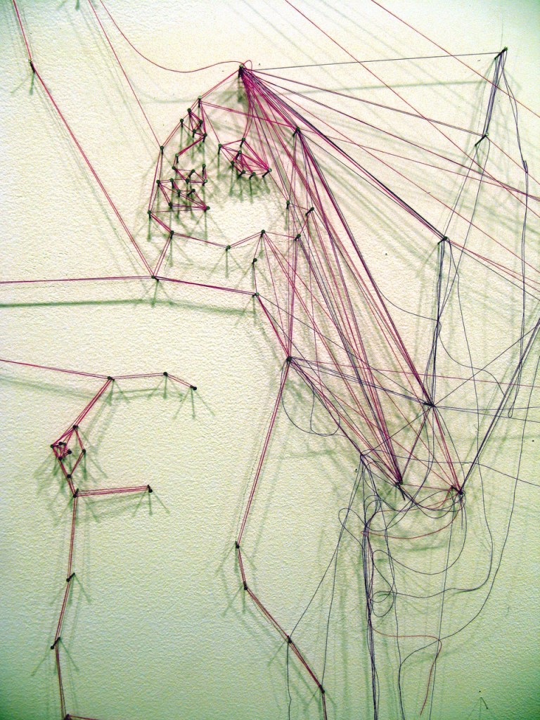 Threaded_wall_drawing_©_Orly_Cogan