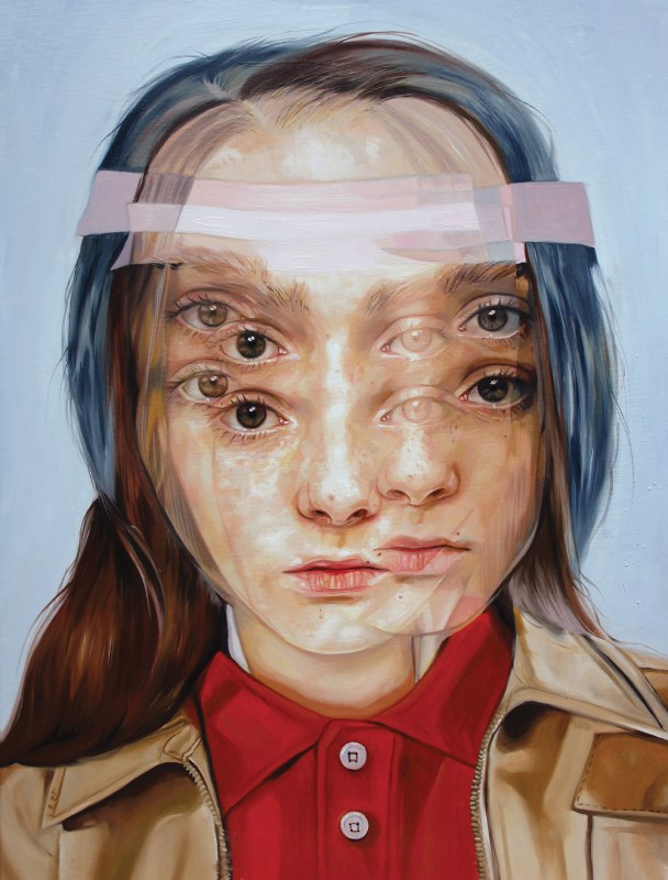 Revelations_2017_oil_on canvas_18x24_©_Alex_Garant