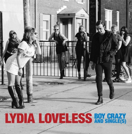 lydia_loveless_boy_crazy