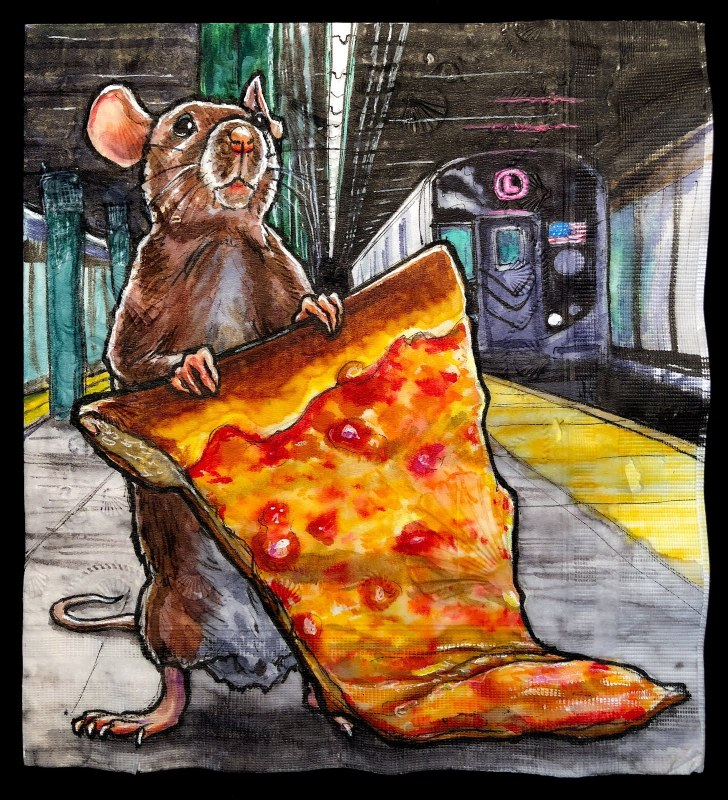 Pizza_Rat