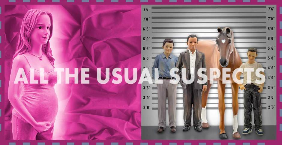 The_Usual_Suspects_©_Steven_Chayt