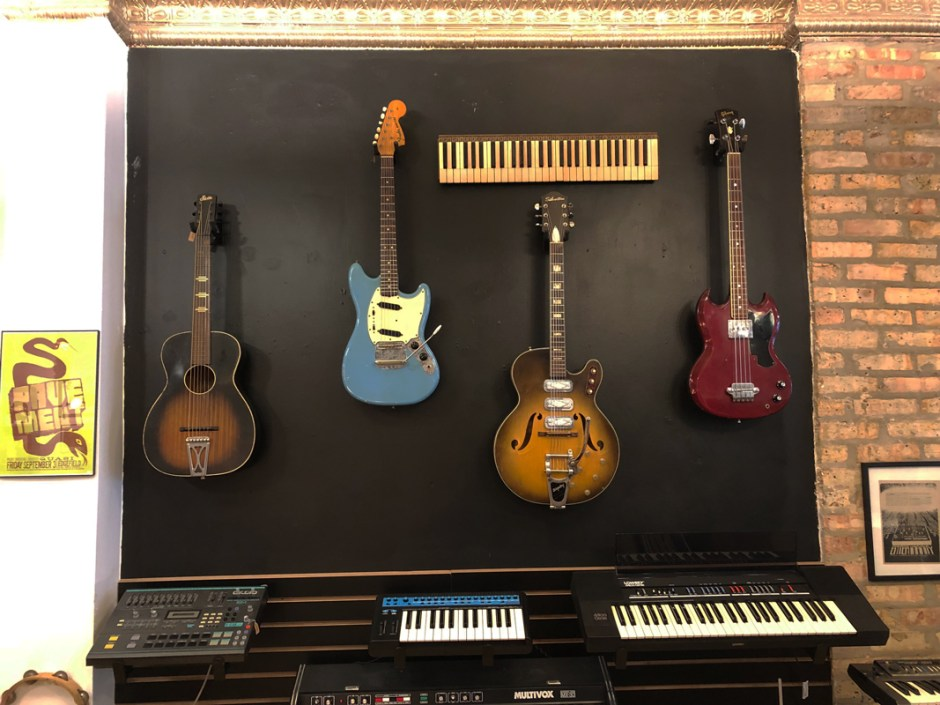 Guitars_and_keys