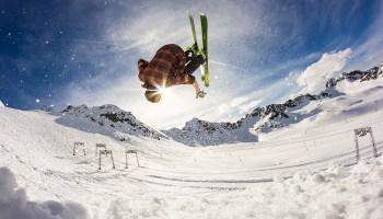Los 5 blogs de esquí más  cañeros  que querrás seguir 5ca9d4a0b8b4