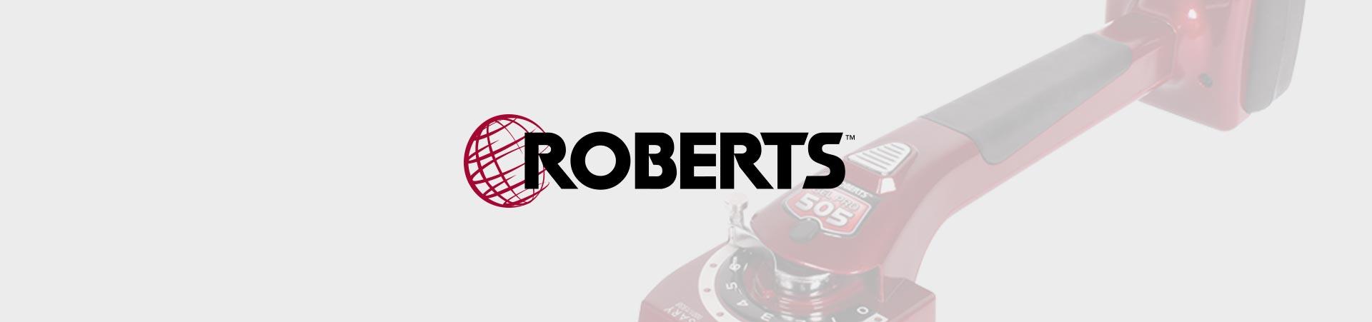 Roberts tools