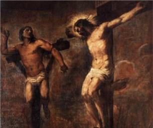 christ-and-the-good-thief_jpg!Blog