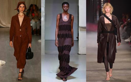 Cores para 2019-pantone-fashion