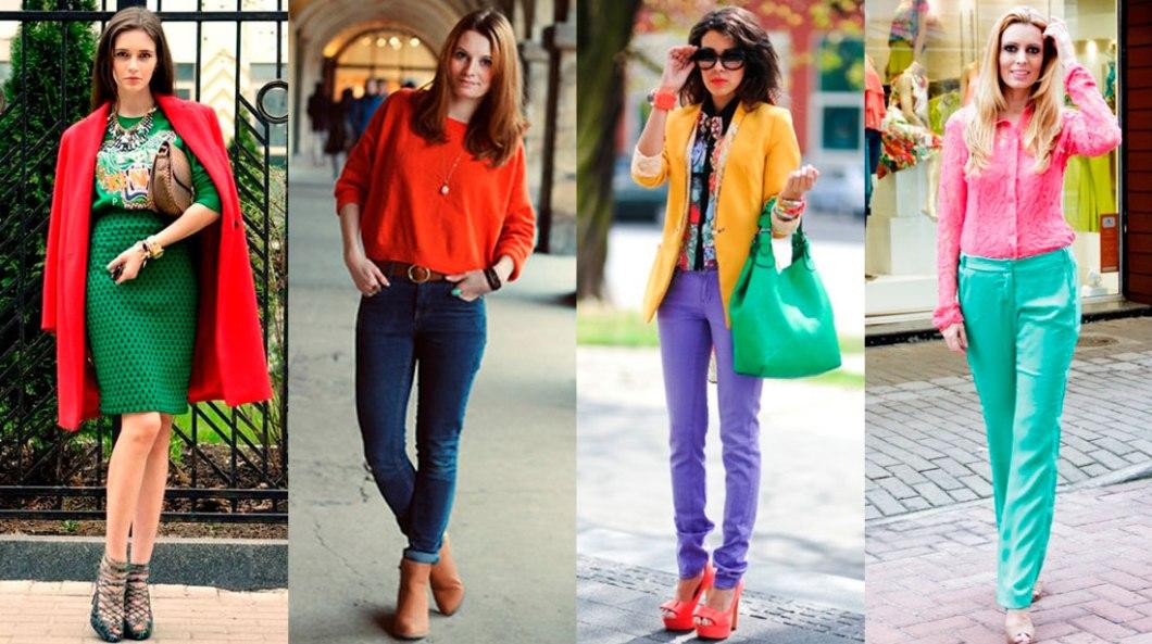 """06a69f6f7f A combinação de cores complementares faz uso de cores que possuem um grande  contraste entre si. Esse é o caso de combinações como """"roxo + amarelo"""""""