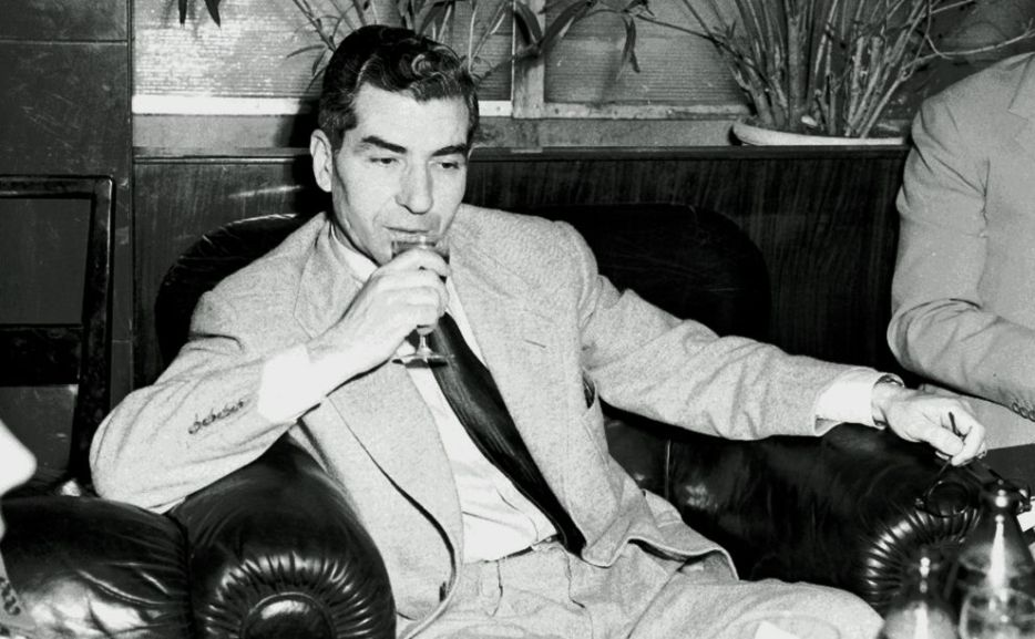 gangster Charles_Lucky_Luciano