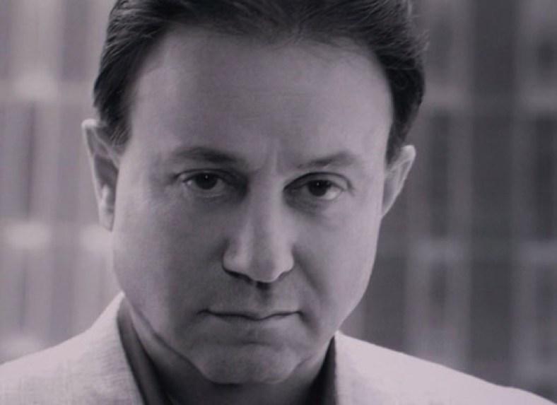 Anthony Tony Borgese, Os Bons Companheiros, Família Soprano