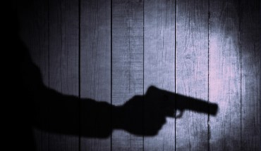 assasinato mafioso- como mata cosa nostra