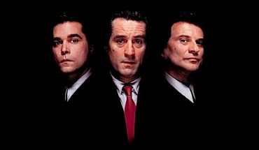 atores filmes de gangster
