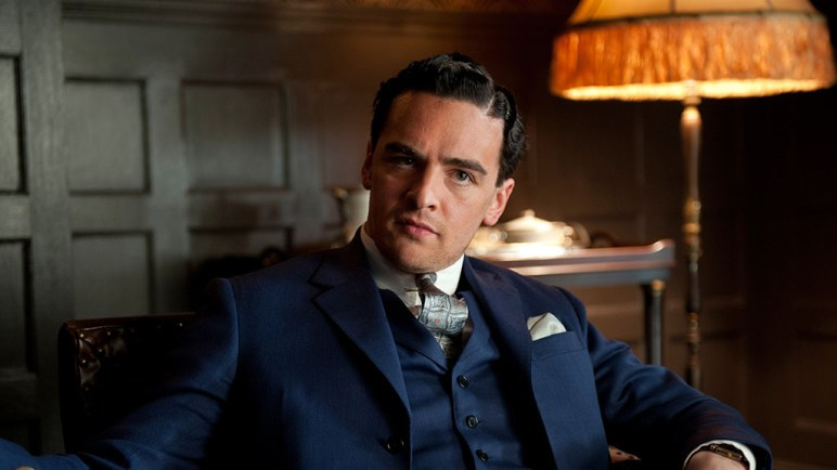 moda lucky luciano boardwalkempire