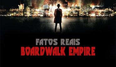 Mais Fatos curiosos por trás da série Boardwalk Empire c5ec3ac2284