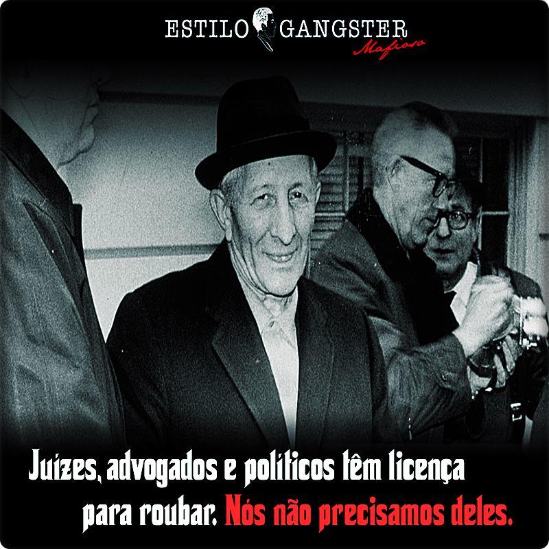 carlo gambino gangster
