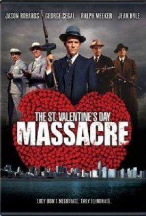 O Massacre de Chicago (filme)