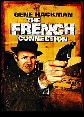 Operação França (filme) 2