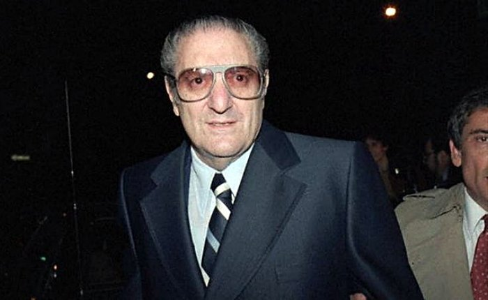 paul-castellano-gangster