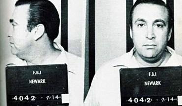 Roy DeMeo mafioso