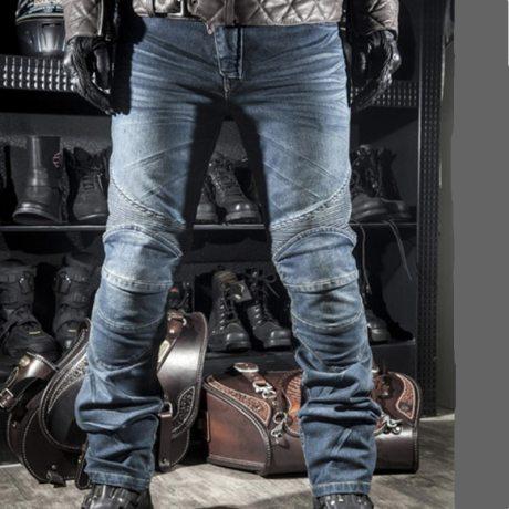 Pantalones-vaqueros-protectores-de-motocicleta-Komine-Motocross-pantalones-de-Moto-de-mezclilla-ajustados-para-hombre-Pantalones-1.jpg