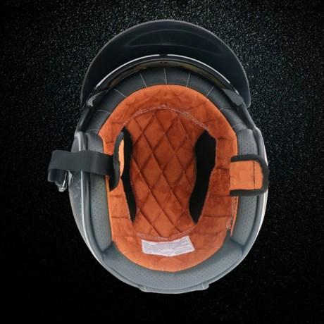 casco 1 La mejor variedad de cascos