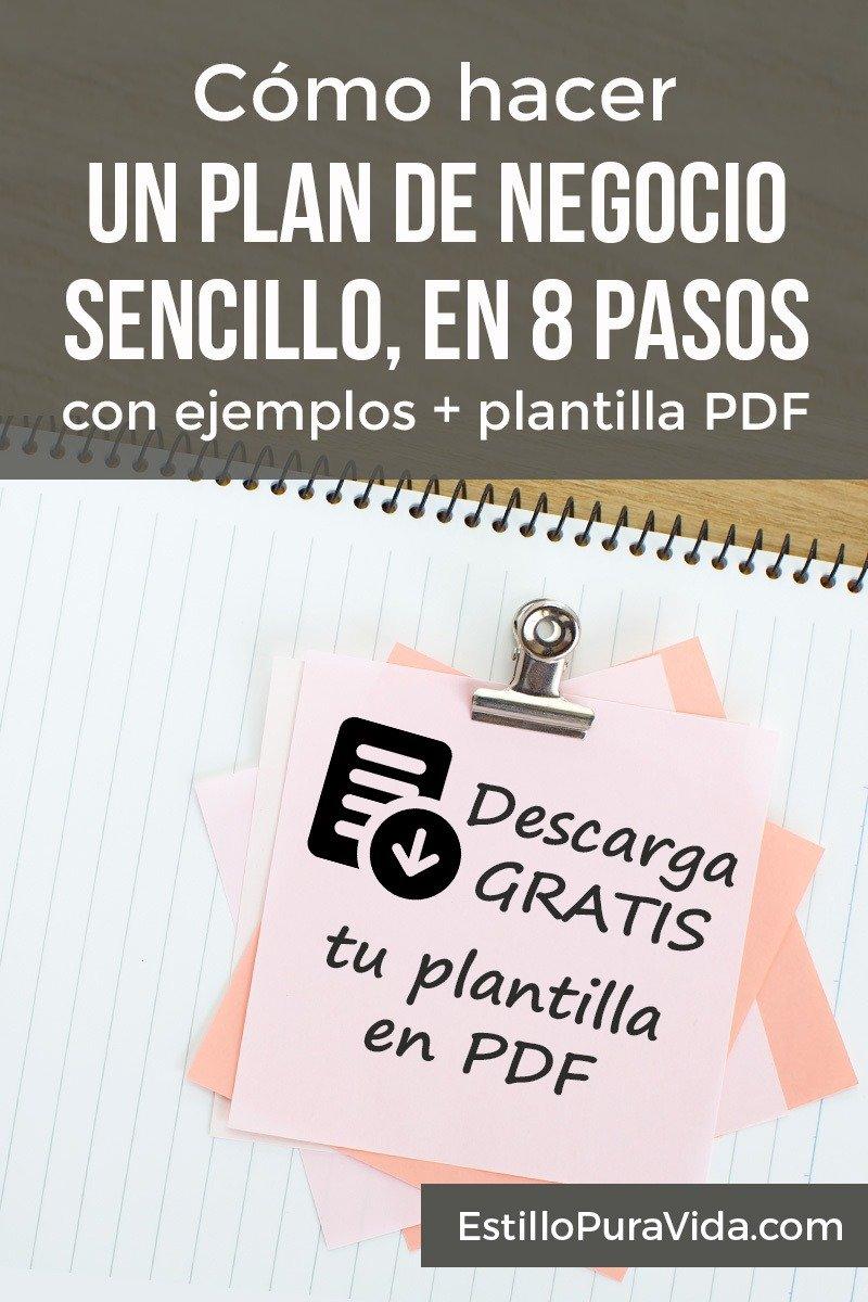 Dorable Ejecutivo Reanudar Pdf Galería - Colección De Plantillas De ...
