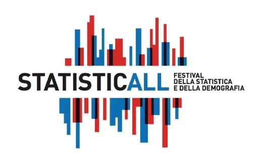 statisticall