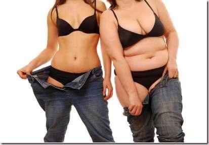 Las consultas médicas para seguir una dieta aumentan un 33% tras las navidades