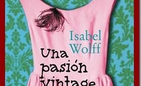 el libro de moda ideal para los amantes del estilo vintage