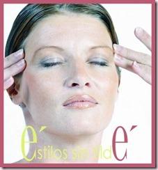 ejercicios de fitness facial