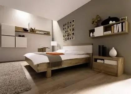 colores_tierra_dormitorio
