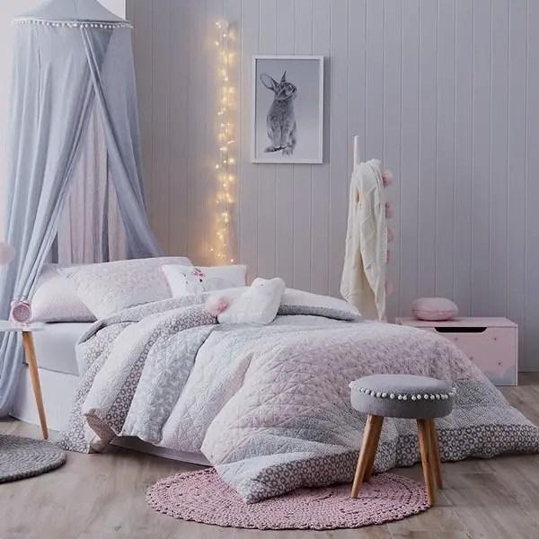 Colores Para Dormitorios Psicologa Del Color Pintar