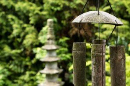 feng-shui-terraza