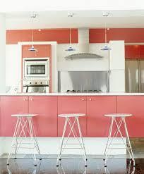 Cómo añadir color a la cocina