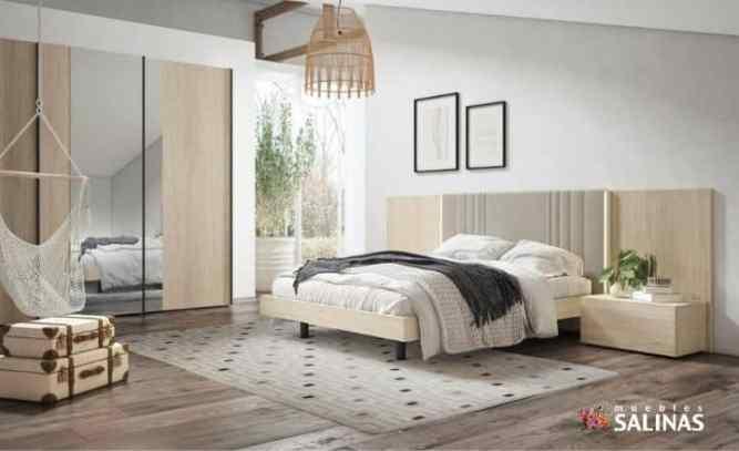 ideas de decoracion alfombra habitacion