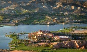 Lake Las Vegas Creditors Mimic Yellowstone Club Lawsuit, Newwest Image