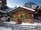 The Estin Report Aspen Snowmass Real Estate Weekly Market Activity: (3) Closed and (8) Under Contracts: Feb. 21 – 28, 2010 Image