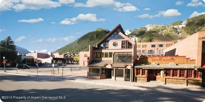 The Estin Report Aspen Snowmass Real Estate Weekly Sales and Statistics: (7) Closed and (8) Under Contract / Pending: Nov. 14 – 21, 10 Image