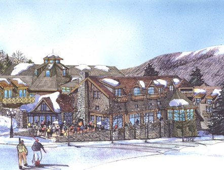 Lift 1A Area: After 10 Years of Land Use Review, Is This the Final Plan? ADN Image