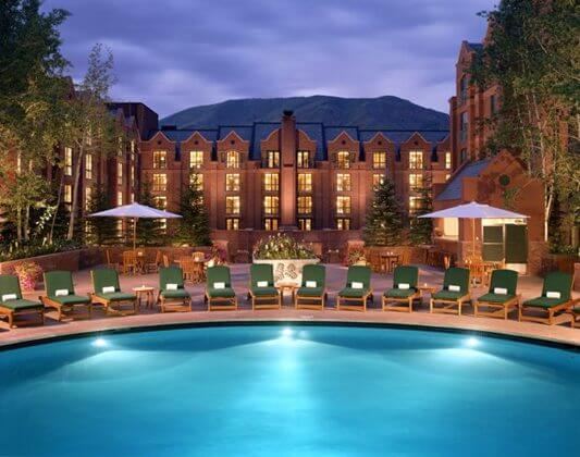 Aspen Fractional and Timeshare Occupancy Difficult to Analyze, ADN Image