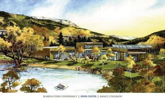 Property Tax Bills Drop for Roaring Fork MidValley Area, AT Image