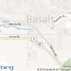 Stalled Basalt Hotel Project Wants Two Year Extension, AT Image
