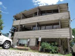 Aspen St Developers Buy Park Ave Affordable Housing Site, ADN Image