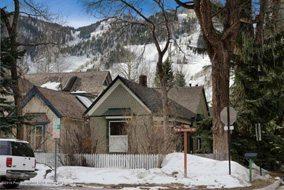 Aspen real estate 050417 143235 118 N First Street 6 190H