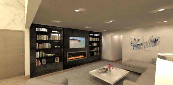 Aspen real estate 050417 148013 131 W Bleeker Street 1 590W