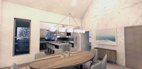 Aspen real estate 050417 148013 131 W Bleeker Street 2 590W
